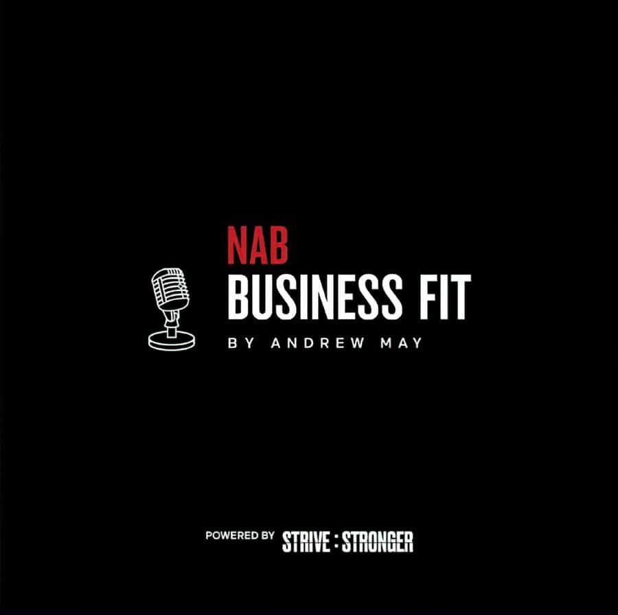Business Fit podcast