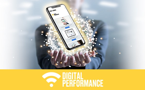 digital wellbeing consultancy