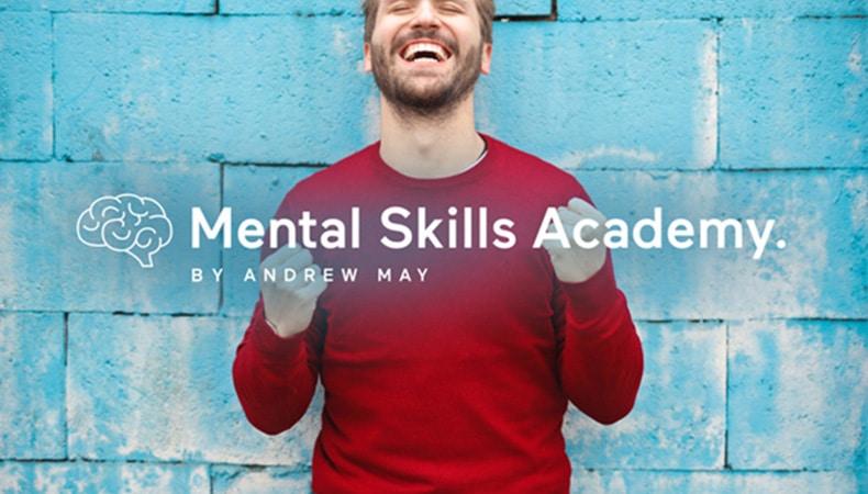 Mental Skills Academy