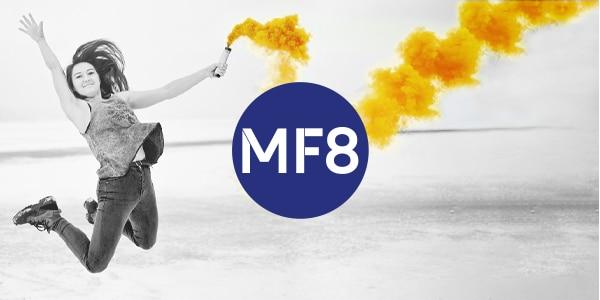 MatchFit Online Program